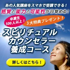 top_icon01
