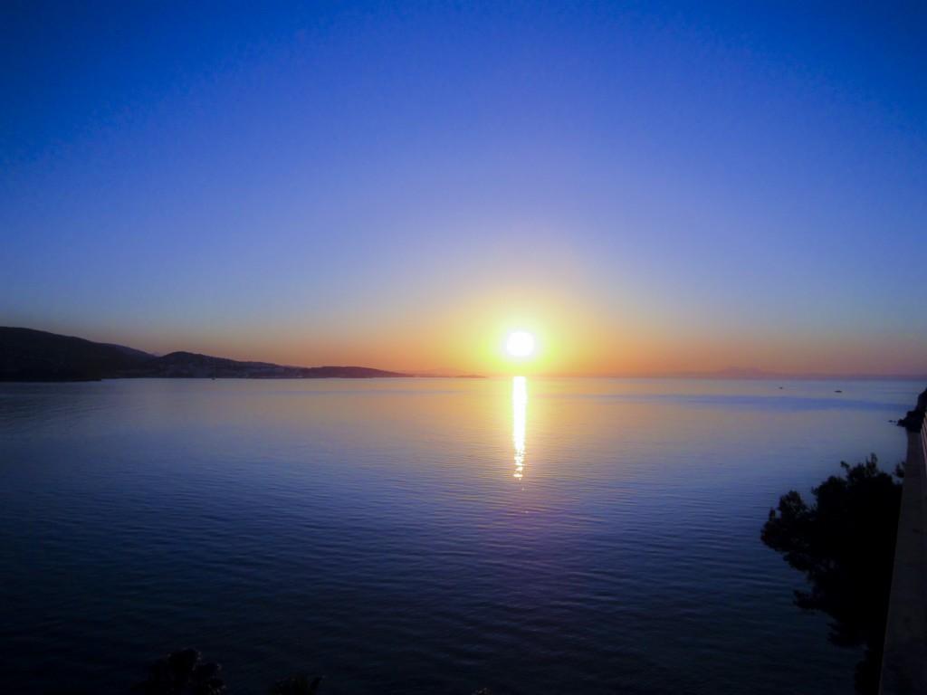 sun-rise-mallorca